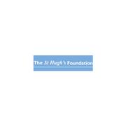 St Hugh's Arts Awards