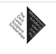 Cecil Lewis Sculpture Scholarships 2013