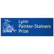 The Lynn Painter-Stainers Prize