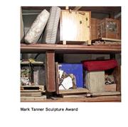 The Mark Tanner Sculpture Award