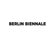 8th Berlin Biennale 2014