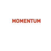 MOMENTUM 7 Norway