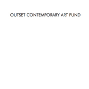 Outset Contemporary Art Fund