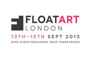 FLOAT ART LONDON