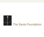 Santo Foundation Individual Artist Grants $16000 in Awards