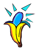 "REMINDER! Bluebanana VIDEO ART CONTEST 2013 call for entries. Theme ""MONEY"""