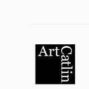The Catlin Art Prize