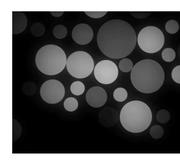 AIMIA | AGO Photography Prize