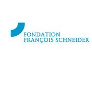 François Schneider Foundation | Contemporary Talents | international visual arts competition