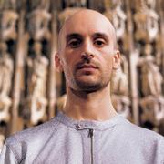 Nonsense: Working with Voices | Mikhail Karikis discusses his work