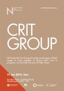 Crit Group