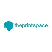 Digital Printing Short Courses at ThePrintSpace
