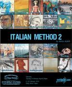 ITALIAN METHOD 2