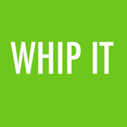 Film Night: The Vixens present Whip It