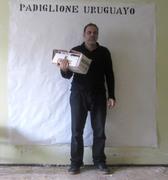 PADIGLIONE URUGUAYO