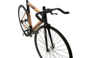 Bamboo Bike Workshop