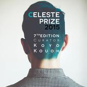 Celeste Prize 2015, curated by Koyo Kouoh