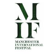 Manchester International Festival 2013