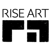 Rise Art Open Call