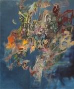 MEM: Painting
