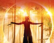 FREE RECORDING THRU May 21: Discover the Spirits of Nature with Shamanic Teacher Sandra Ingerman