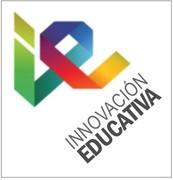 Encuentro de experiencias de Innovación Educativa