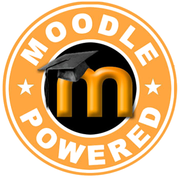Administración de un aula virtual con Moodle