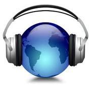 Curso: Hacer radio en la escuela