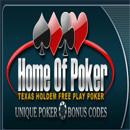 www.home-of-poker.com