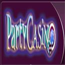www.partycasinobonuscodes.co.uk