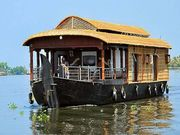delux-5-bed-heritage-houseboats-alleppey-kerala-india1s
