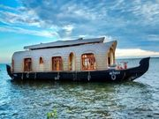 delux-4-bed-heritage-houseboats-alleppey-kerala-india1s