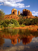 Sedona Spiritual Retreat: Embracing Oneness
