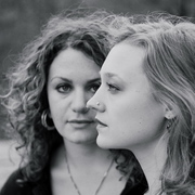 """Haunting and Provocative Duo """"AE"""" in Concert & Singing Workshop"""