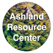 "WEBINAR - Getting Started ""ORGANIZER"" Training 