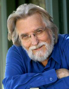 Neale Donald Walsch Speaks at Center for Spiritual Living Rogue Valley