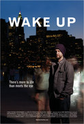 WAKE UP - A GREAT NEW FILM ON CONSCIOUSNESS & SPIRITUALITY