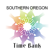Southern Oregon Time Bank - Public Presentation