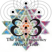The High Frequency World Tour