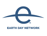 2011 Earth Day Network