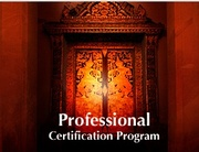 200 HR. Professional Hypnotherapy Certification Program