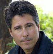 NYT Best-seller, Robert Dugoni,  Presents a Full Day Writing Workshop, March 3, So. OR Willamette Writers