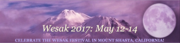 23rd Annual Wesak Celebration - MT. SHASTA, CALIFORNIA