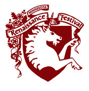 Free Vow Renewals at the Minnesota Renaissance Festival
