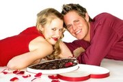 Healthy, Wealthy, and Hot Marriage program