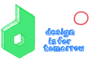 OPEN DESIGN CAPE TOWN FESTIVAL 2015