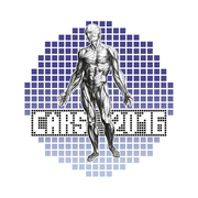 CARS 2016 – Computer Assisted Radiology and Surgery - 30th International Congress and Exhibition - Joint Congress of IFCARS / CAR / ISCAS / CAD / CMI