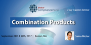 Combination Products 2017
