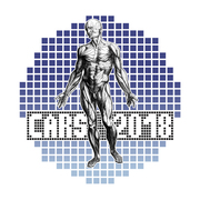 CARS 2018 Computer Assisted Radiology and Surgery - 32nd International Congress and Exhibition