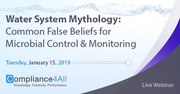 Do You Make These [Simple Mistakes] In Water System Mythology?